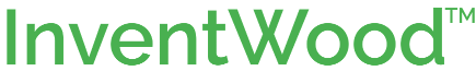 cropped-IW_Logo_small-1.png