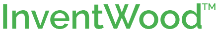 cropped-cropped-IW_Logo_small.png