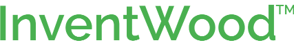 cropped-cropped-cropped-IW_Logo_small-e1623192862897.png